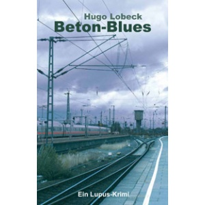 beton_blues